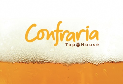 Confraria Tap House